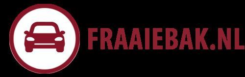 Fraaiebak