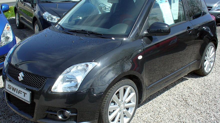 suzuki_swift_beste_auto's_onder_2000euro