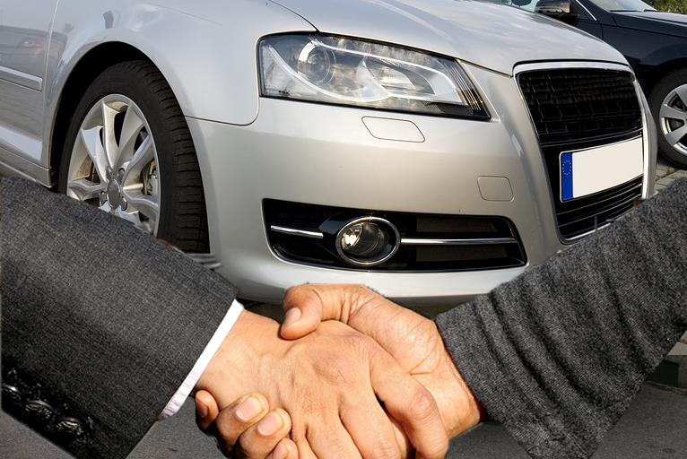 beste autoverkoopsite om je auto te kopen